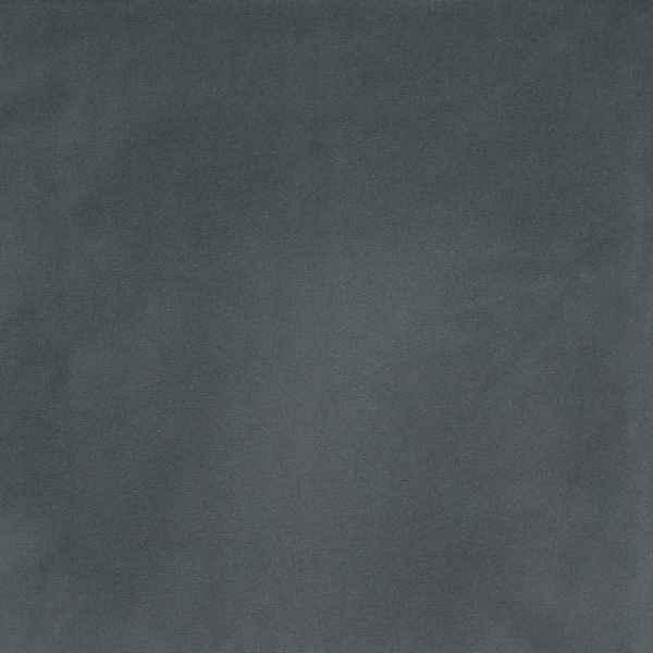 Simba Seal  100% Polyester  140cm | Plain  Dual Purpose 80,000 Rubs