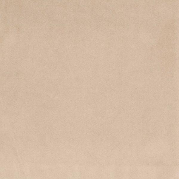 Simba Straw  100% Polyester  140cm | Plain  Dual Purpose 80,000 Rubs