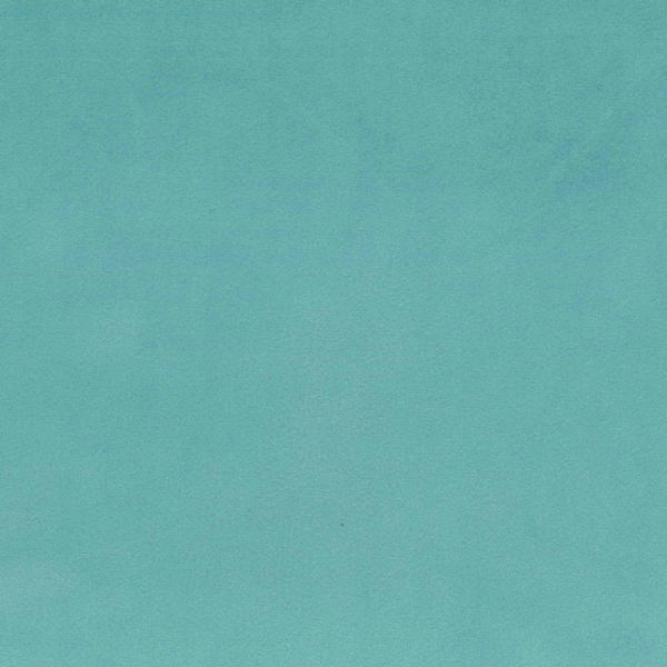 Simba Turquiose  100% Polyester  140cm | Plain  Dual Purpose 80,000 Rubs