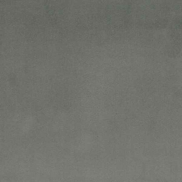 Simba Zinc  100% Polyester  140cm | Plain  Dual Purpose 80,000 Rubs