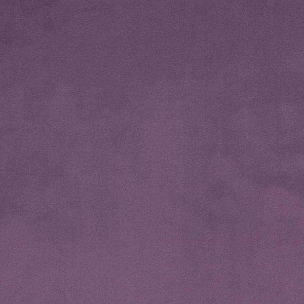 Simba Aubergine  100% Polyester  140cm | Plain  Dual Purpose 80,000 Rubs