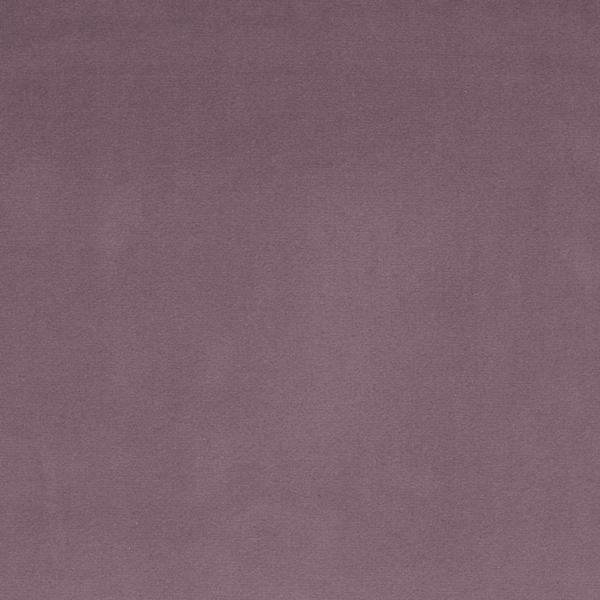Simba Heather  100% Polyester  140cm | Plain  Dual Purpose 80,000 Rubs