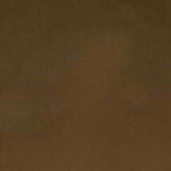 Simba Cocoa  100% Polyester  140cm | Plain  Dual Purpose 80,000 Rubs