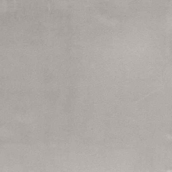 Simba Mineral  100% Polyester  140cm | Plain  Dual Purpose 80,000 Rubs