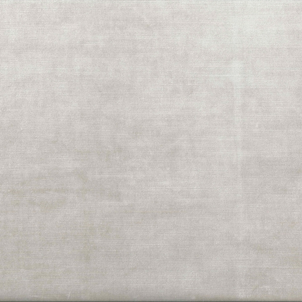 Favola Fossil  55% Viscose/  45% Cotton  147cm | Plain  Upholstery 100,000 Rubs