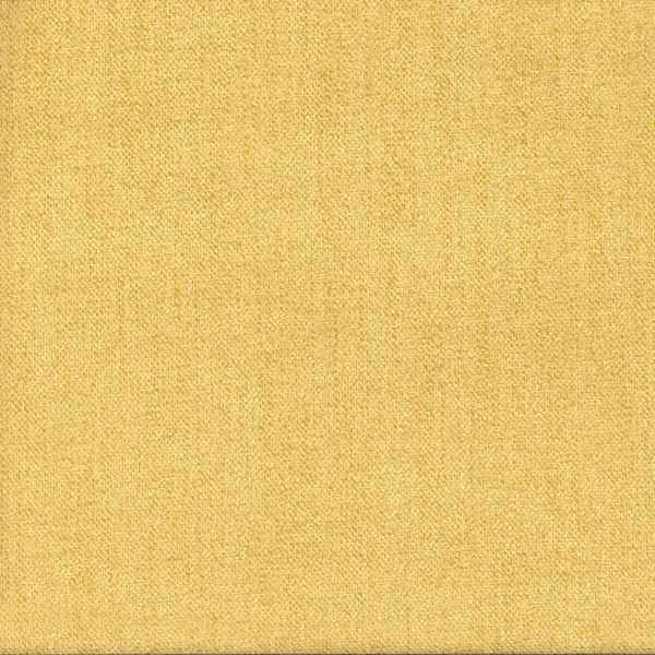 Brian Honey  37% Viscose/ 31% Cotton/ 28% Polyester/ 4% Linen  140cm | Plain  Upholstey 25,000 Rubs