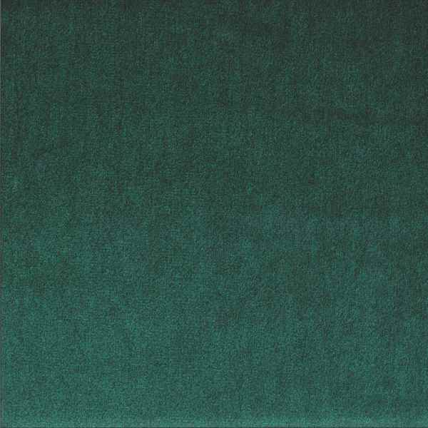Mirage Green  51% Viscose/ 35% Polyester/ 14% Cotton  140cm | Plain  Upholstery 100,000 Rubs