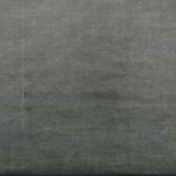 Favola Zinc  55% Viscose/ 45% Cotton  147cm | Plain  Upholstery 100,000 Rubs
