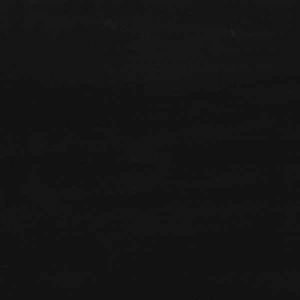 Favola Onyx  55% Viscose/ 45% Cotton  147cm | Plain  Upholstery 100,000 Rubs