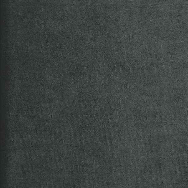 Mirage Onyx  51% Viscose/ 35% Polyester/ 14% Cotton  140cm | Plain  Upholstery 100,00 Rubs