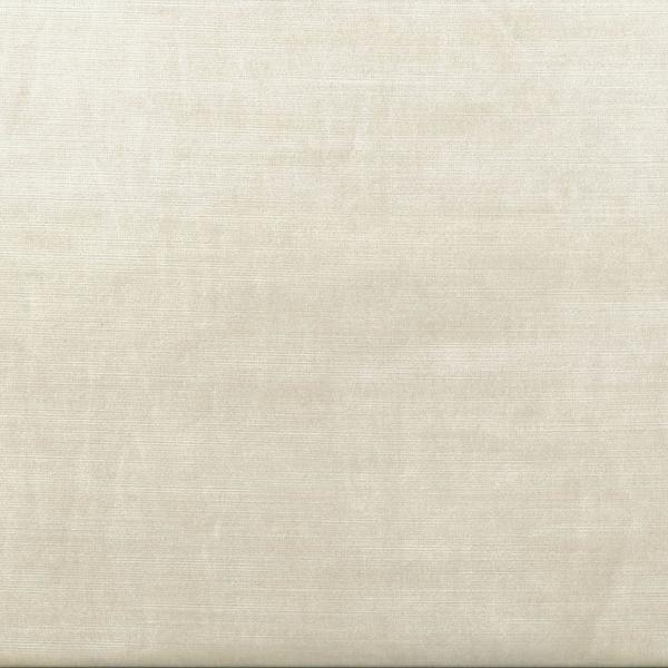 Favola Melba  55% Viscose/ 45% Cotton  147cm | Plain  Upholstery 100,000 Rubs