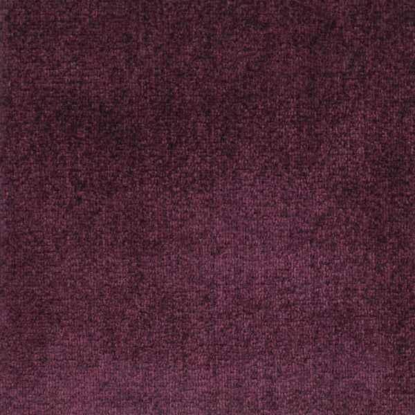 Mirage Heather  51% Viscose/ 35% Polyester/ 14% Cotton  147cm | Plain  Upholstery 100,000 Rubs