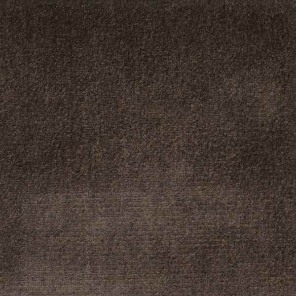 Mirage Cocoa  51% Viscose/ 35% Polyester/ 14% Cotton  147cm | Plain  Upholstery 100,000 Rubs