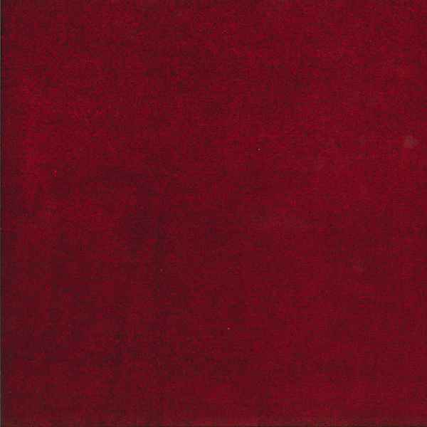 Mirage Chilli  51% Viscose/ 35% Polyester/ 14% Cotton  147cm | Plain  Upholstery 100,000 Rubs