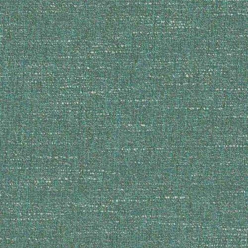 THE EDIT | ORVA SEAFOAM