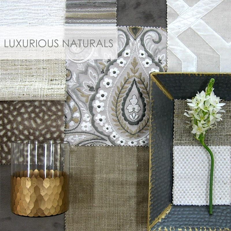 Luxurious Naturals Small.jpg