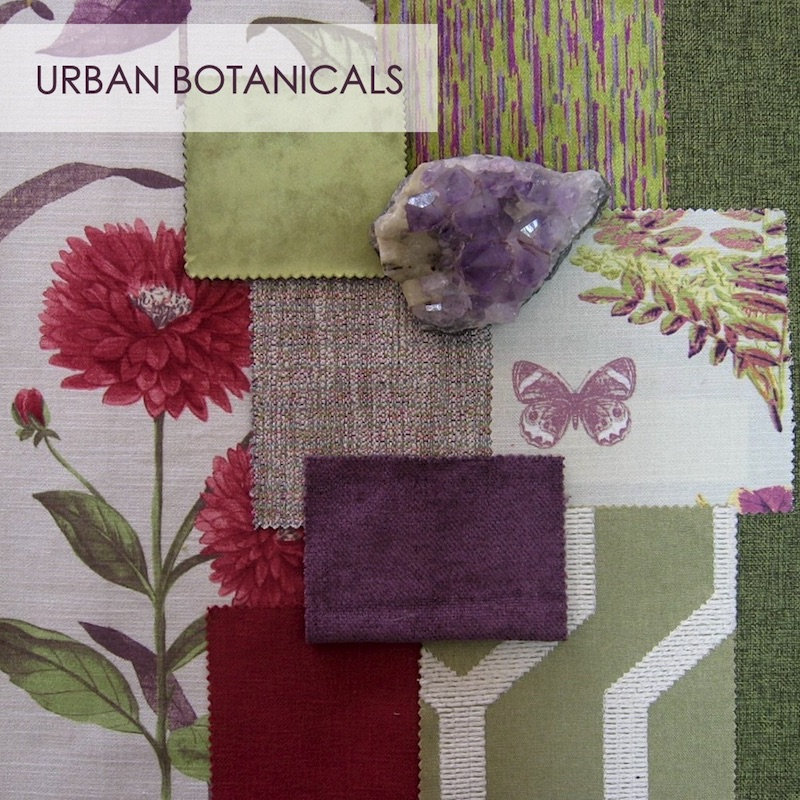 Urban Botanicals Small.jpg