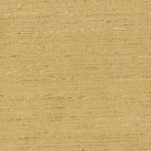 Charming Mustard  100% Polyester  Approx. 140cm | Plain  Curtaining & Light Upholstery 15,000 Rubs