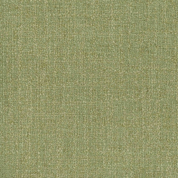 Cosy Olive  91% Polyester / 9% Linen  Approx. 140cm | Plain  Cutaining & Light Upholstery 20,000 Rubs
