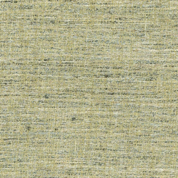 Silky Pistachio  100% Polyester  Approx. 140cm | Plain  Curtaining & Light Upholstery 15,000 Rubs