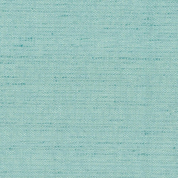 Charming Aqua  100% Polyester  Approx. 140cm | Plain  Curtaining & Light Upholstery 15,000 Rubs
