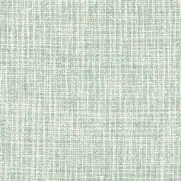 Flair Urchin  57% Polyester/ 43% Cotton  Approx. 140cm | Plain  Curtaining & Light Upholstery 15,000 Rubs