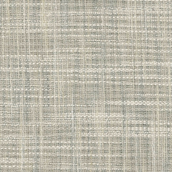 Comfort Dune  100% Polyester  Approx. 140cm | Plain  Curtaining & Light Upholstery 15,000 Rubs