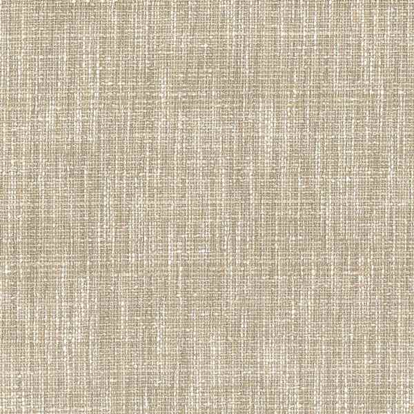 Flair Biscuit  57% Polyester/ 43% Cotton  Aprrox. 140cm | Plain  Curtaining & Light Upholstery 15,000 Rubs