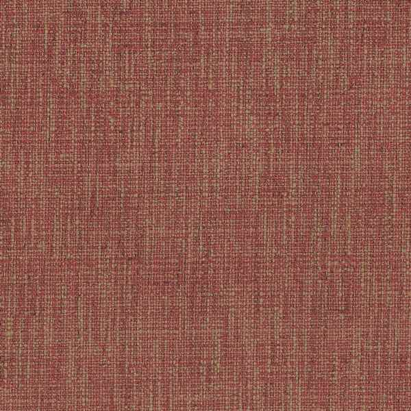 Flair Flame  57% Polyester/ 43% Cotton  Approx. 140cm | Plain  Curtaining & Light Upholstery 15,000 Rubs