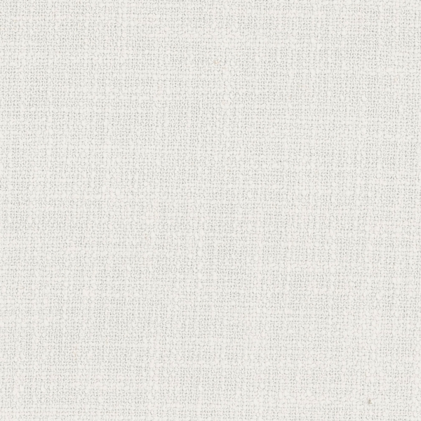 Cosy Powder  91% Polyester/ 9% Linen  Approx. 140cm | Plain  Curtaining & Light Upholstery 20,000 Rubs