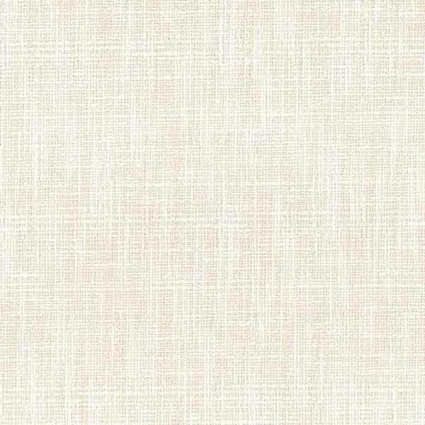 Flair Porcelain  57% Polyester/ 43% Cotton  Approx. 140cm | Plain  Curtaining & Light Upholstery 15,000 Rubs