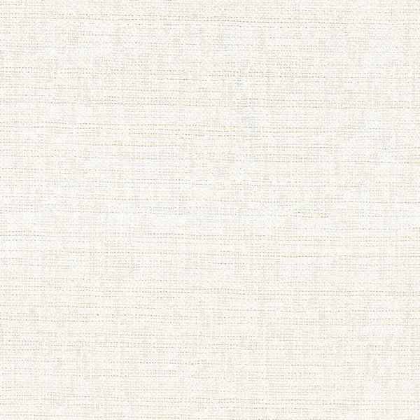 Charming Oyster  100% Polyester  Approx. 140cm | Plain  Curtaining & Light Upholstery 15,000 Rubs