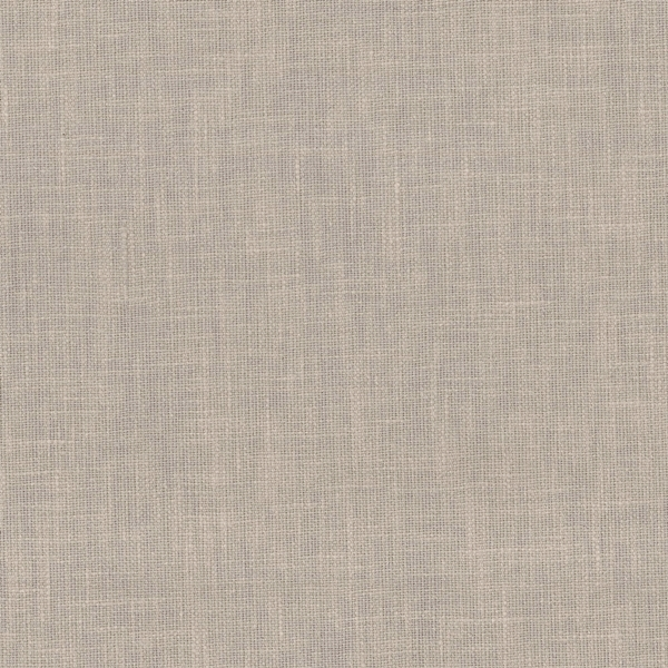 Panache Taupe  50% Polyester/ 50% Cotton  Approx. 140cm | Plain  Dual Purpose 25,000 Rubs
