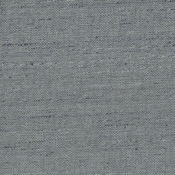 Charming Pewter  100% Polyester  Approx. 140cm | Plain  Curtaining & Light Upholstery 15,000 Rubs
