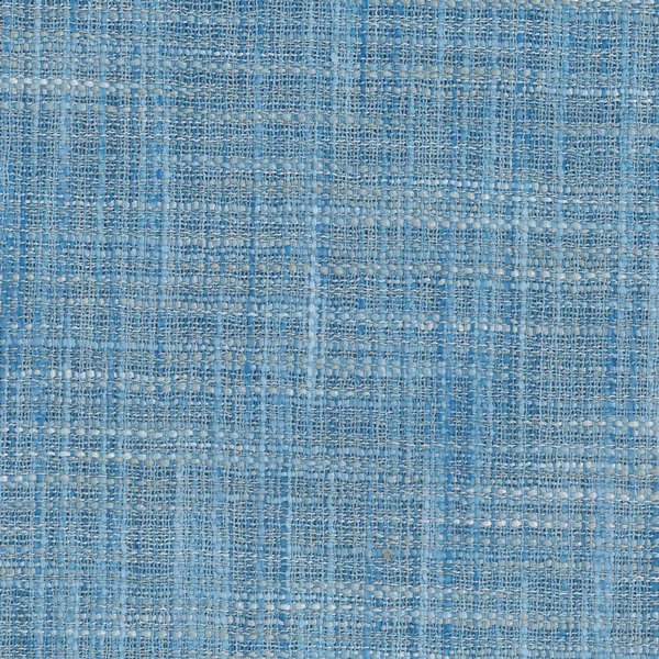 Comfort Lagoon  100% Polyester  Approx. 140cm | Plain  Curtaining & Light Upholstery 15,000 Rubs