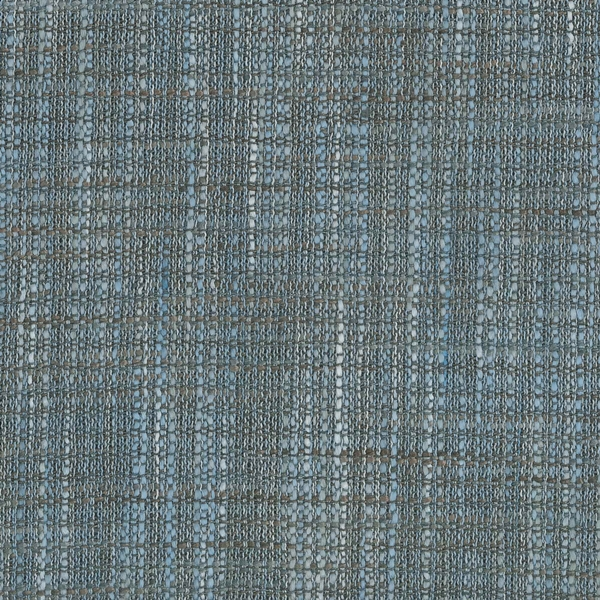 Comfort Slate  100% Polyester  Approx. 140cm | Plain  Curtaining & Light Upholstery 15,000 Rubs