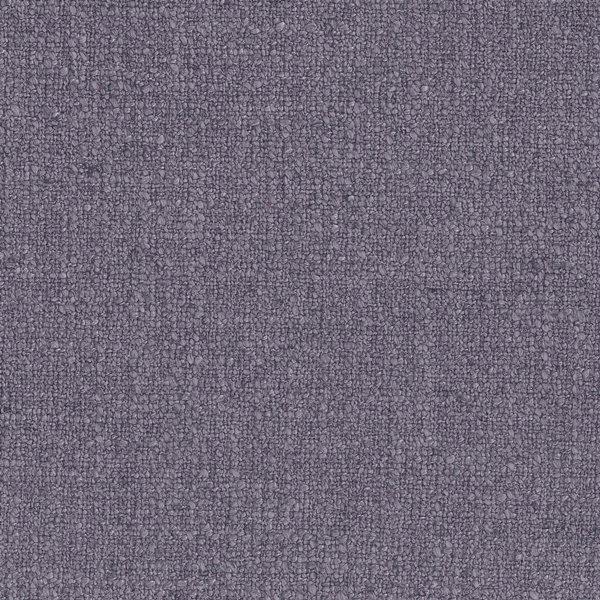 Cosy Aubergine  91% Polyester/ 9% Linen  Approx. 140cm | Plain  Curtaining & Light Upholstery 20,000 Rubs