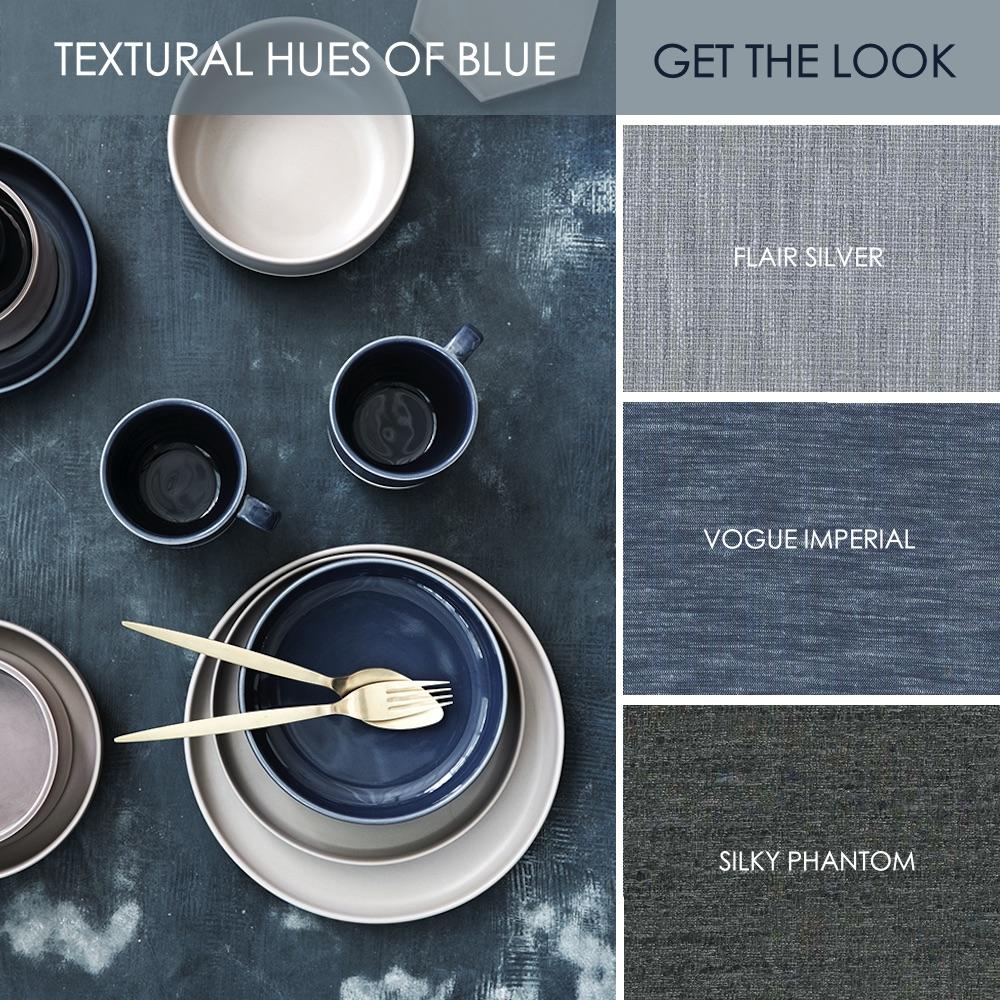 Blue Texture Jpeg.jpg