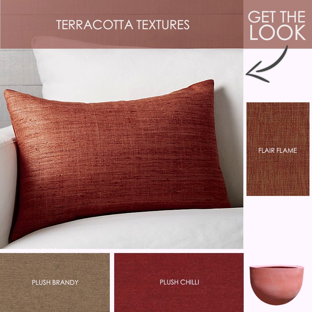 Terracotta Get the Look Jpeg.jpg