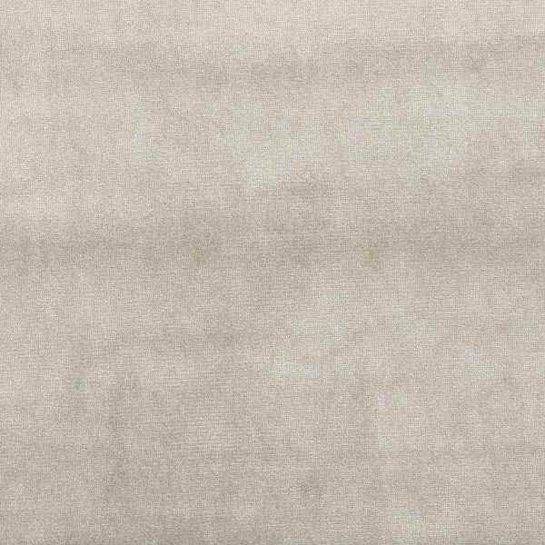 Mirage Chalk  51% Viscose/ 35% Polyester/ 14% Cotton  Approx. 147cm | Plain  Upholstery 100,000 Rubs