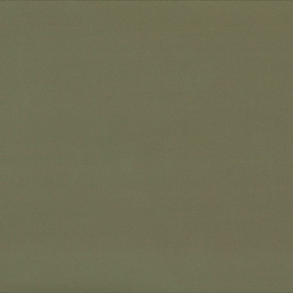 Deck Olive  100% Polyester  Approx. 183cm | Plain  Indoor/ Outdoor 40,000 Rubs