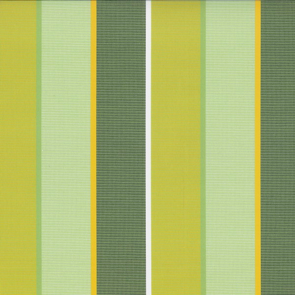 Patio Spring  73% Polyester/ 27% Acrylic  Approx. 140cm | Vertical Stripe  Indoor/ Outdoor 40,000 Rubs
