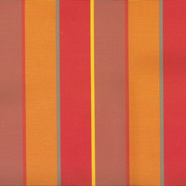 Patio Summer  73% Polyester/ 27% Acrylic  Approx. 140cm | Vertical Stripe  Indoor/ Outdoor 40,000 Rubs