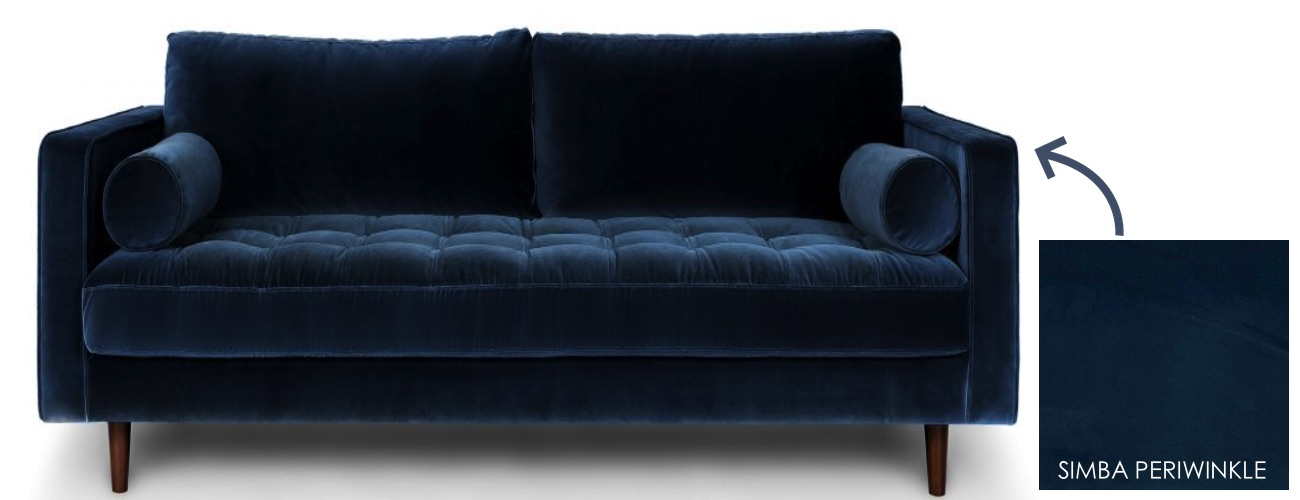 Velevt Couch Periwinkle.jpg