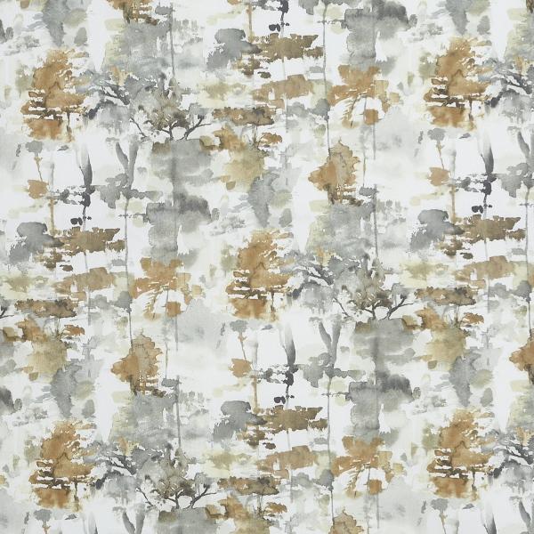Al Fresco Ember  100% Cotton  Approx. 140cm | 64cm  Curtaining