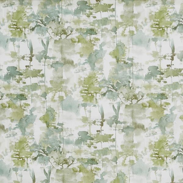 Al Fresco Fennel  100% Cotton  Approx. 140cm | 64cm  Curtaining