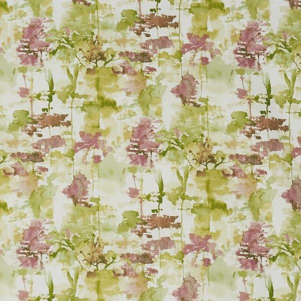 Al Fresco Summer  100% Cotton  Approx. 140cm | 64cm  Curtaining