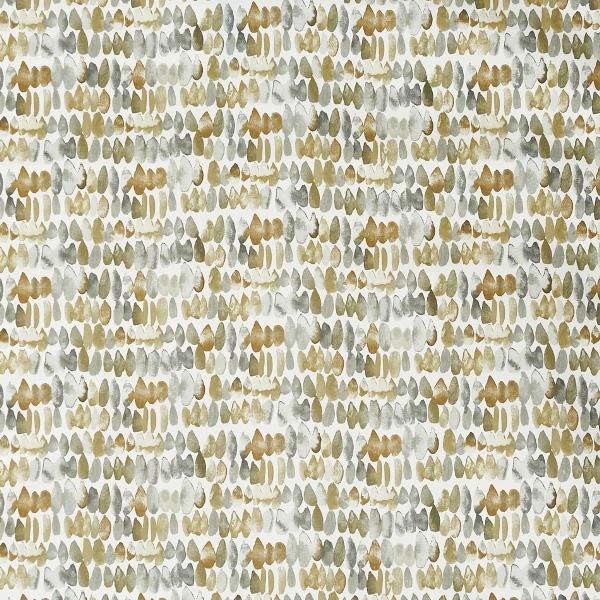 Dash Ember  100% Cotton  Approx. 140cm | 32cm  Curtaining