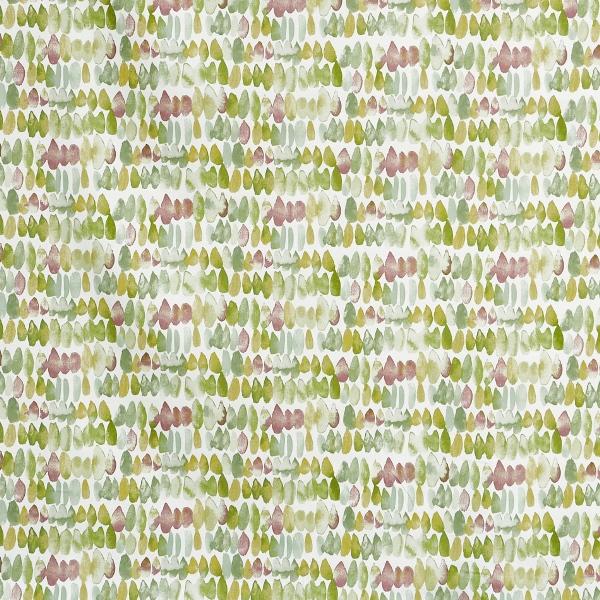 Dash Summer  100% Cotton  Approx. 140cm | 32cm  Curtaining