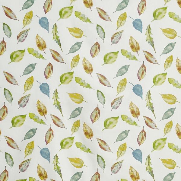 Foliage Summer  100% Cotton  Approx. 140cm | 32cm  Curtaining